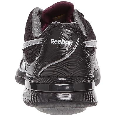 Reebok EasyTone Smoothfit Sportschuhe Fitnessschuhe Gr.39
