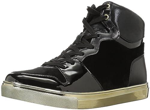 Aldo Women's Ilane Fashion Sneaker