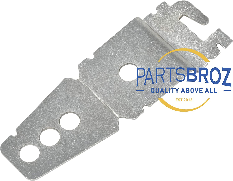 Amazon.com: PartsBroz 8269145 - Soporte de montaje para ...
