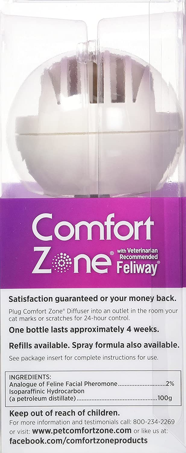 products control scratch comforter feliway spray carton pheromone all leftview sprayscratch cz comfort cat zone
