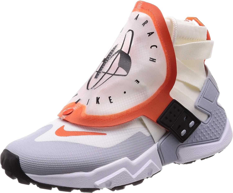 Nike Air Huarache Grip QS - AT0298-100