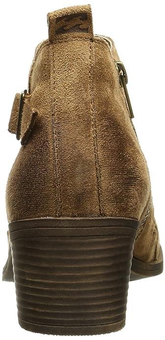 billabong ugg boots