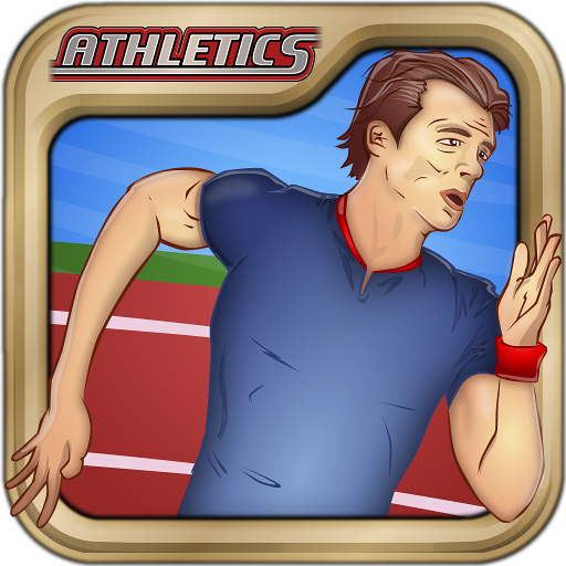 athletics-summer-sports-free