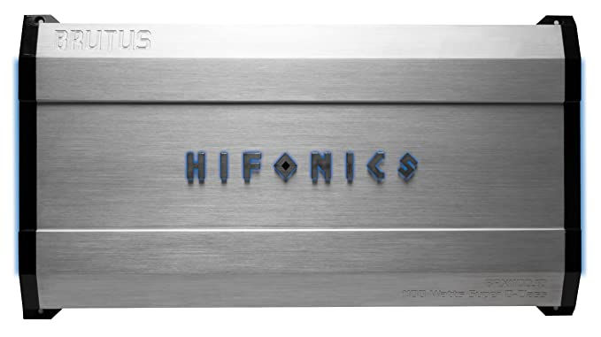 Amazon hifonics brx11001d brutus vehicle mono subwoofer hifonics brx11001d brutus vehicle mono subwoofer amplifier asfbconference2016 Image collections