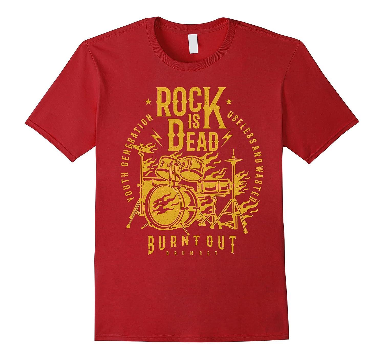 7a5278d6 Vintage 70s Music T Shirts - DREAMWORKS