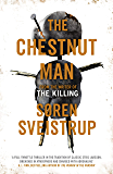 The Chestnut Man (English Edition)