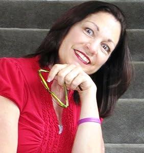 Claire Yezbak Fadden