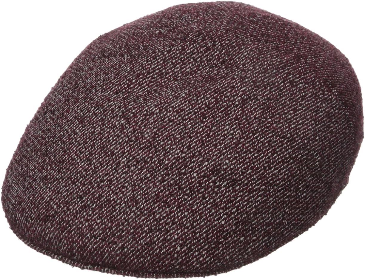 Kangol 35% Limited time sale OFF Men Women Milano Cap Tweed
