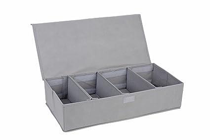 Gräwe – Caja para cubiertos desechables con salida Buffet