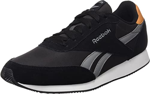 Reebok Herren Royal Classic Jogger 2 Sneakers: