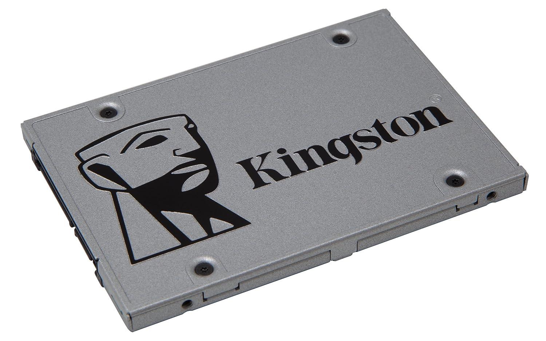 Ankermann-PC FX-ULTRA, AMD Athlon X4 860K Black Edition, 4x 3.70GHz Turbo: 4.00GHz, GeForce GTX 970 Gaming OC 4GB, 8 GB DDR3 RAM, 240GB Kingston SSD, ...