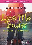 Love Me Tender (BookShots Flames)
