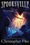Pan's Realm (Spooksville Book 8)