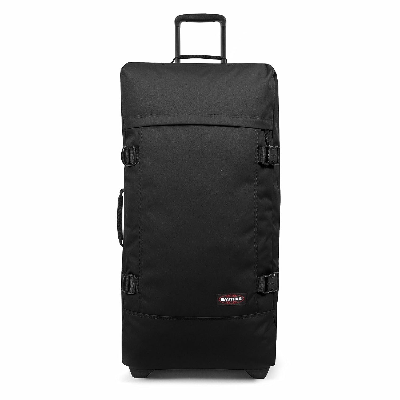 las mejores maletas eastpak
