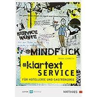 Klartext Service
