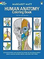 Human Anatomy (Dover Children's Science