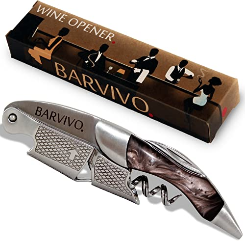 Rabbit-Bar-Tools-Classic-Wing-Corkscrew
