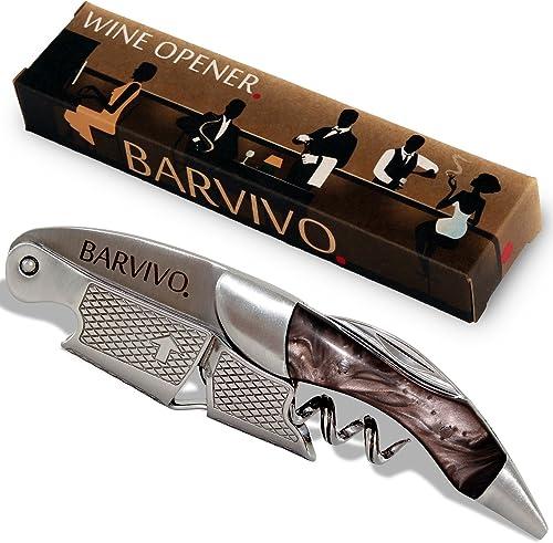 Rabbit-Bar-Tools-Classic-Wing-Corkscrew