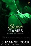 Secret Games (Tropical Temptation)