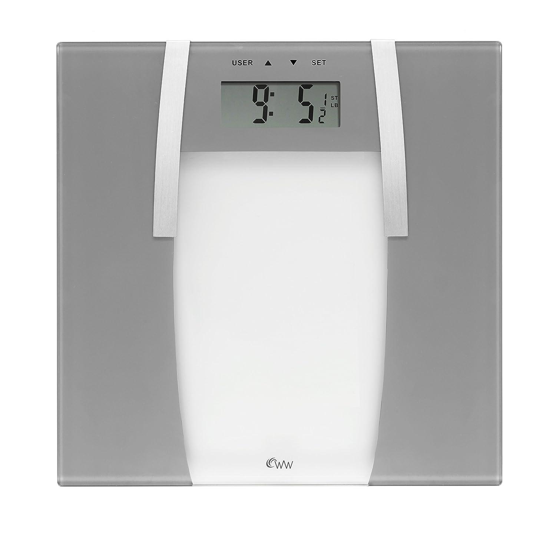 Weight watcher scale manual watchers reset instructions – lanceriet.