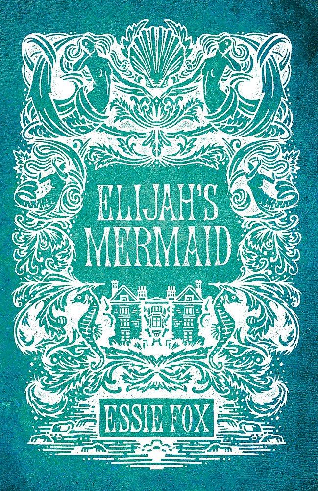 "Image result for elijah's mermaid"""