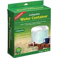 Coghlans Collapsible Water Carrier (Katlanır Su Bidonu)