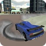 gta games for free - Extreme Car Drift Simulator 3D