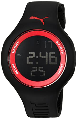 Reloj - Puma - Para - PU910801046
