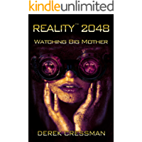 Reality(TM) 2048: Watching Big Mother