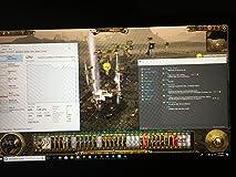 Asus computer u disk:Read 258 customer images Reviews