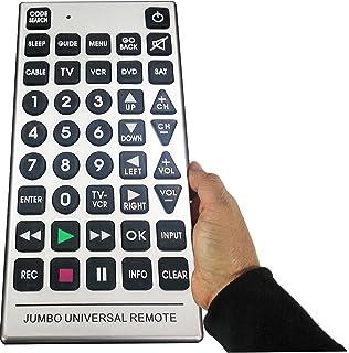 amazon com logitech harmony 600 universal remote home audio theater
