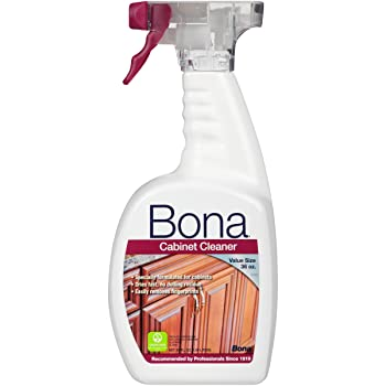 Bona 36 Oz. Wood Furniture Cleaner