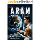 Aram: Our First Interstellar Voyage to a New World