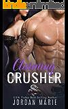 Claiming Crusher: Savage Brothers MC