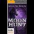 Vampire for Hire: Moon Hunt (Kindle Worlds Novella) (Vampire Crimes Special Unit Book 1)
