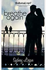 Breathe Again Kindle Edition