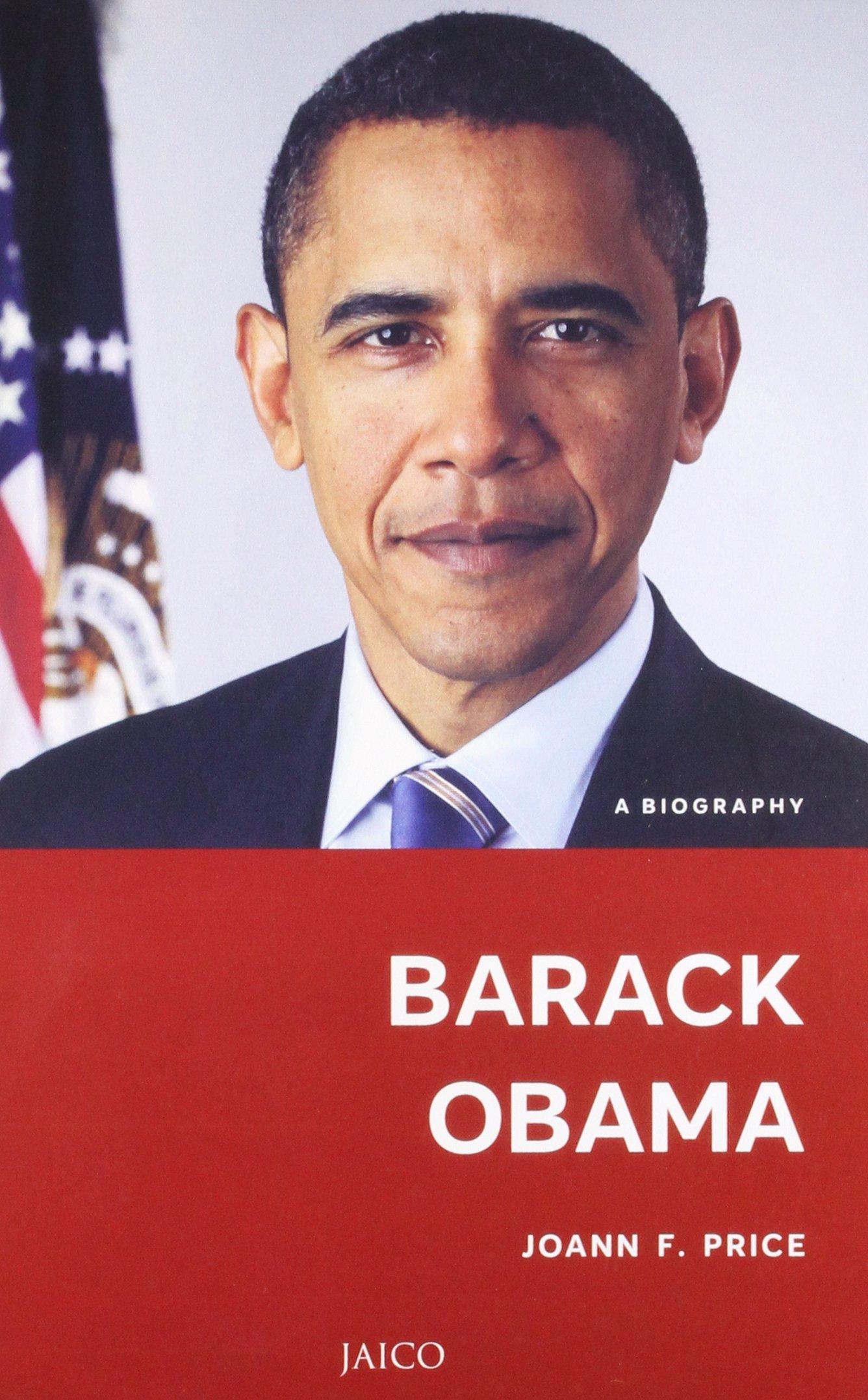 obama history in hindi