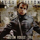 Baton Rogue 1985