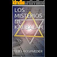 LOS MISTERIOS DE KABBALAH