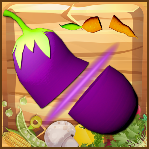 Amazon.com: Tasty Vegetable Cutter: Appstore for Android