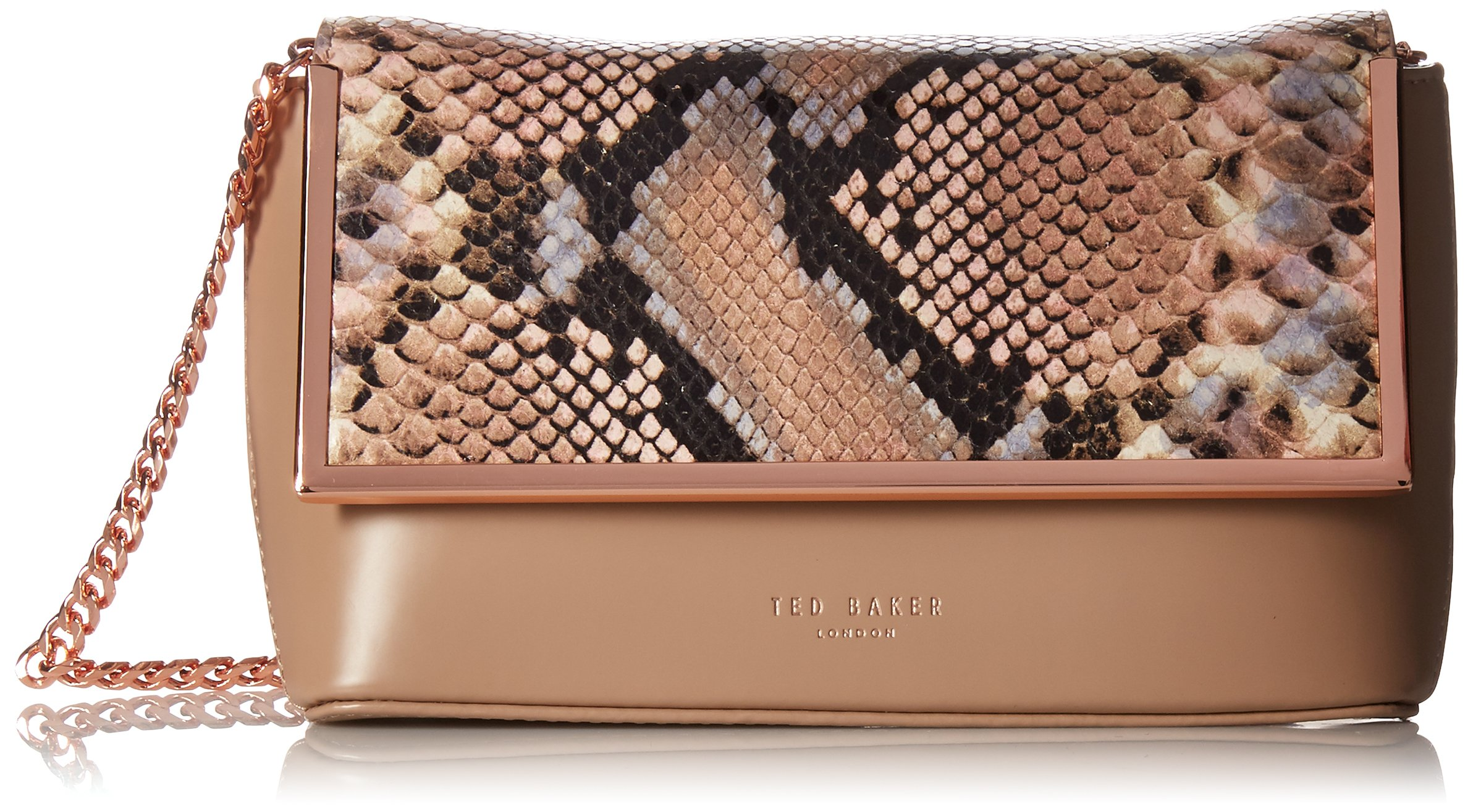Ted Baker Abby, Taupe
