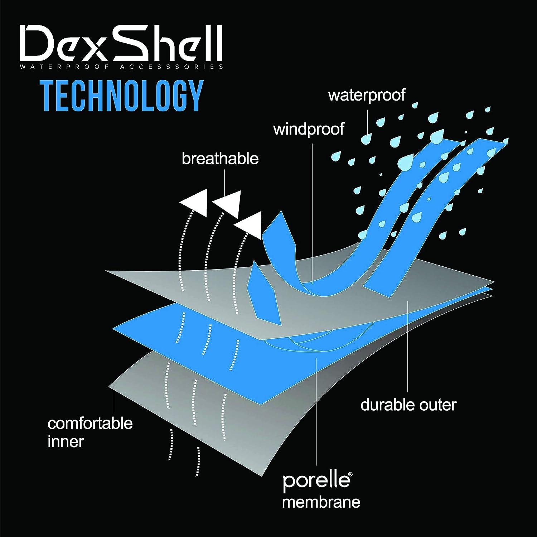 Dexshell thermfit Neo