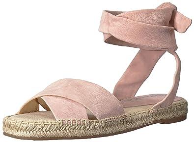 734c252b05d Amazon.com  Splendid Women s Tereza Sandal  Shoes