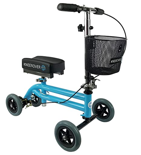 KneeRover rodilla rodilla andador niños scooter de niño ...