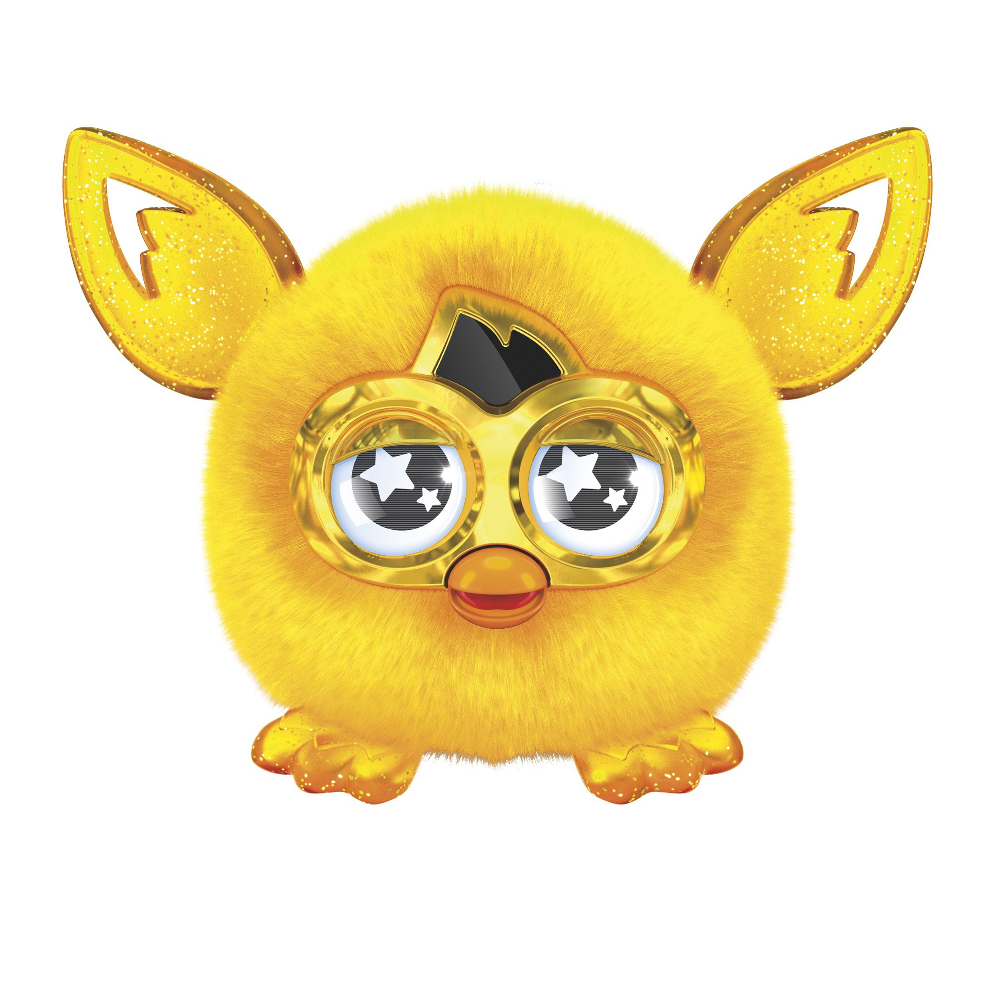 Furby Furbling Creature Plush, Special Edition by Furby (Image #1)