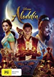 Aladdin [Live Action] (DVD)