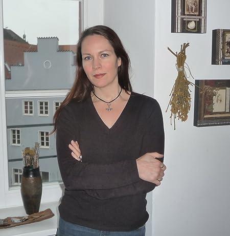 Lynn Hardaker
