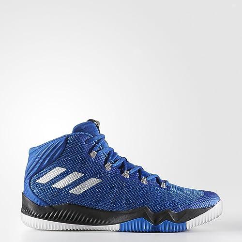 scarpe adidas crazy