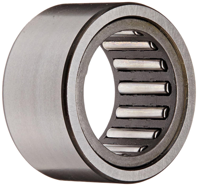 10pcs NKI17//20  17*29*20mm Needle roller bearings with inner ring
