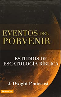 Amazon consejera cristiana efectiva spanish edition customers who bought this item also bought fandeluxe Images